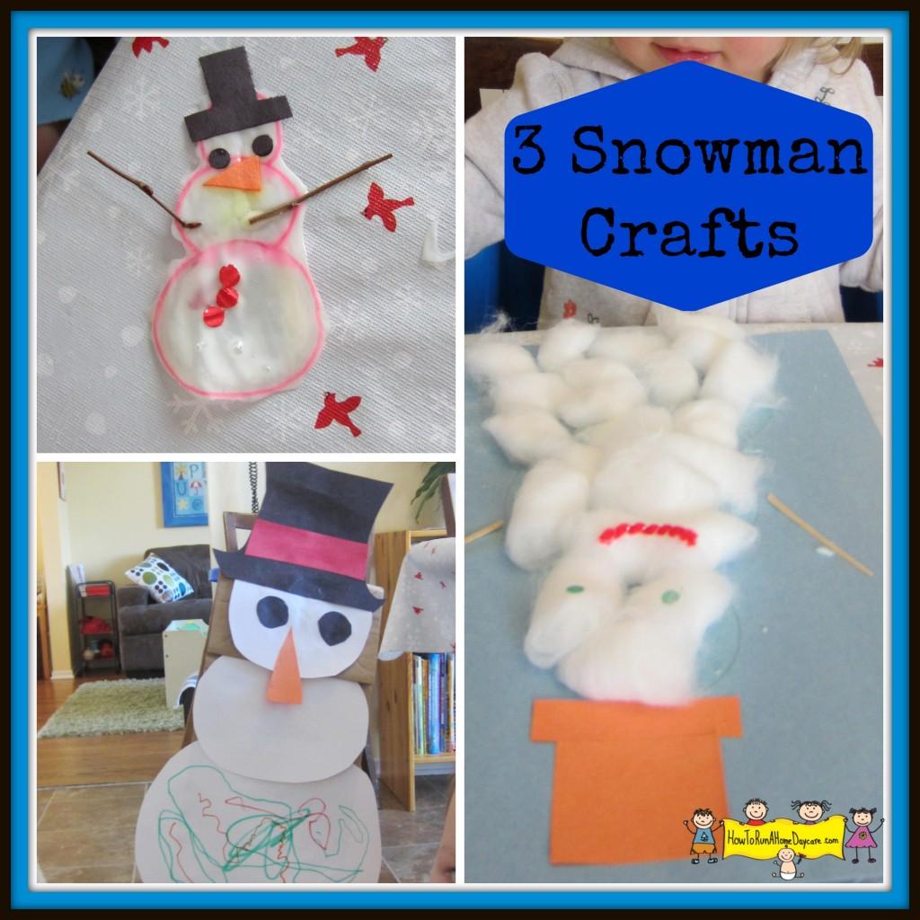 3 snowman crafts.jpg