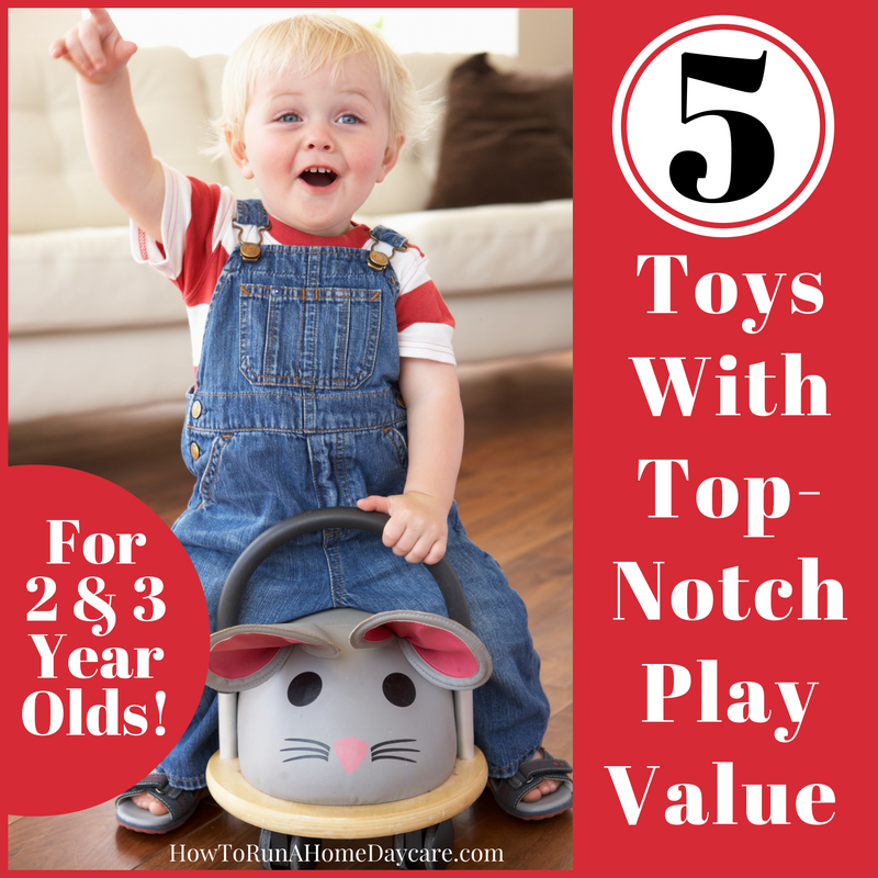 5-toys-with-top-notch-play-value
