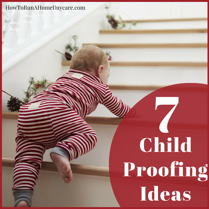 7-child-proofing-ideas-square-1