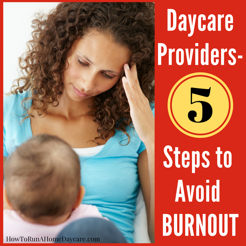 avoid-burnout