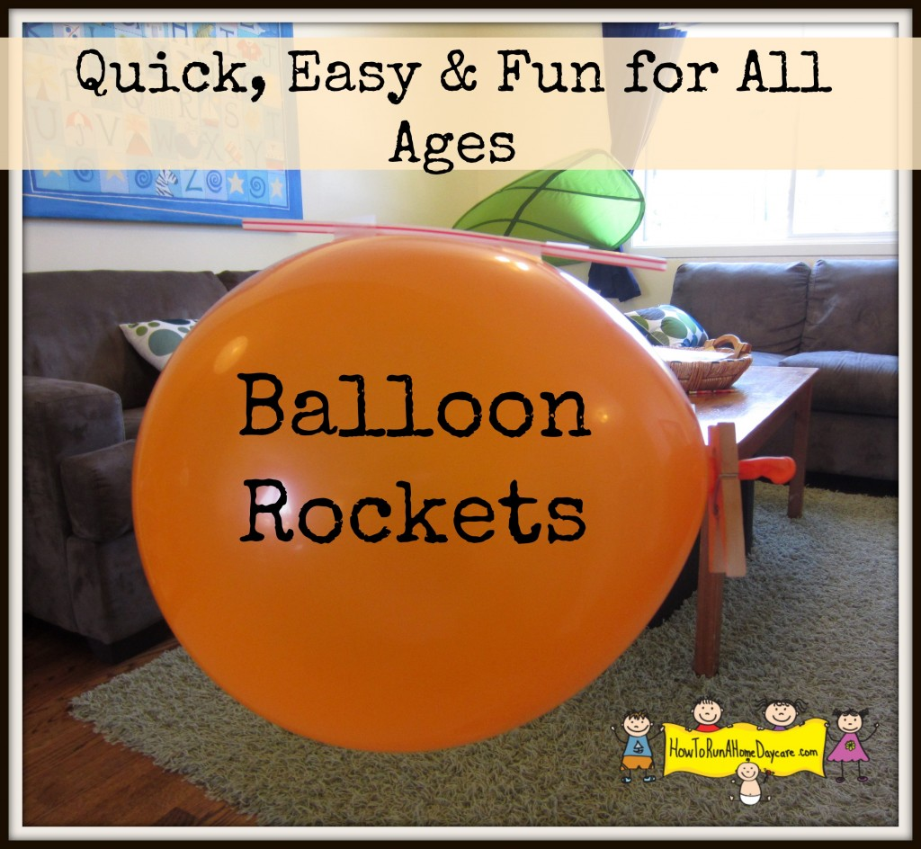 Balloon Rockets.jpg