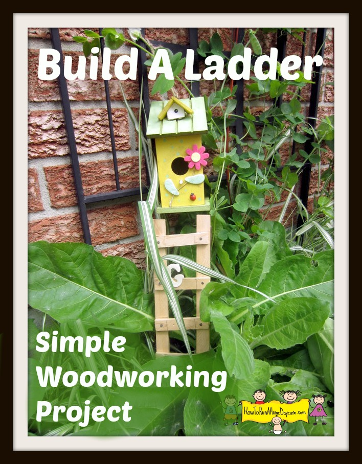 Build a Ladder.jpg