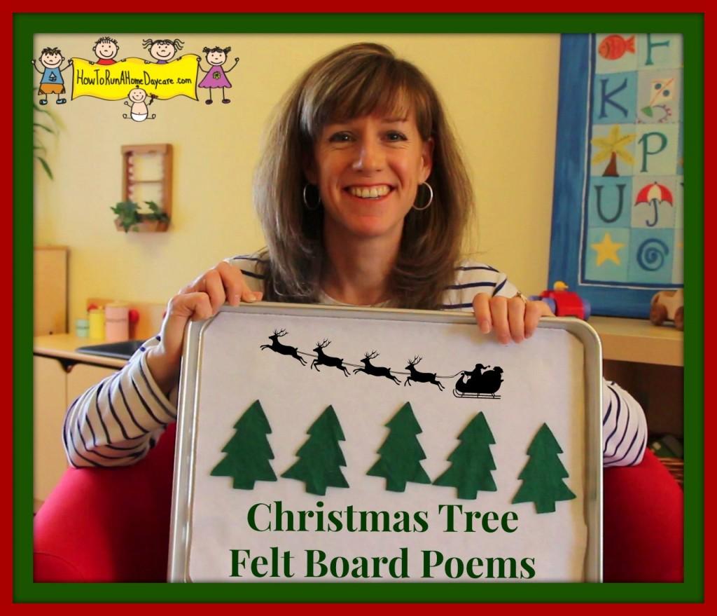 Christmas Tree Poems.jpg