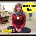 Circle-Time-Tips.jpg