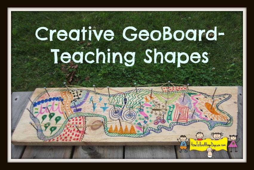 Creative Geoboard.jpg