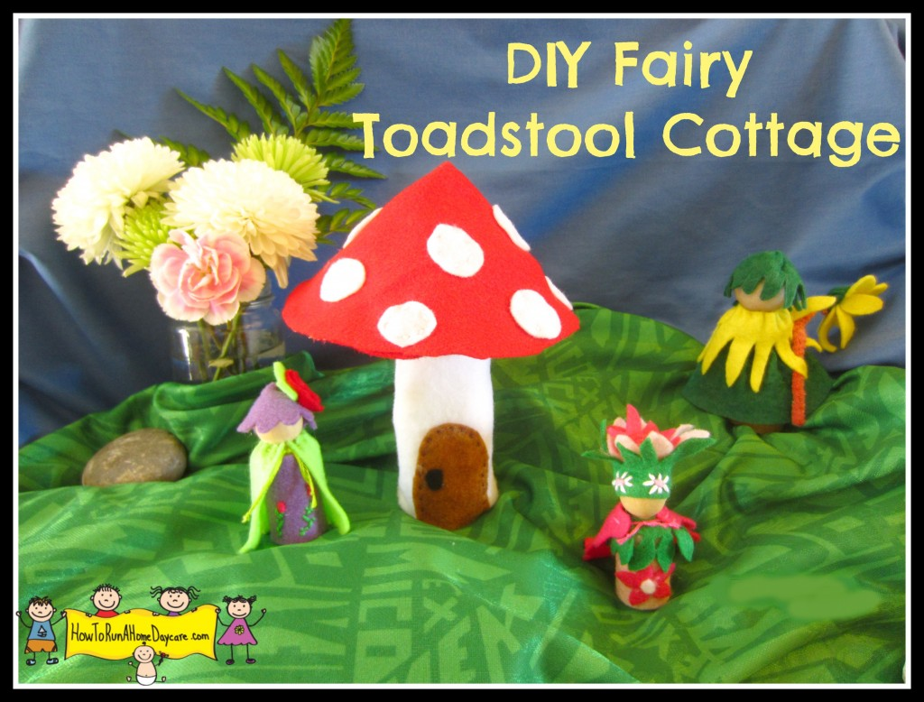 DIY Toadstool Cottage.jpg