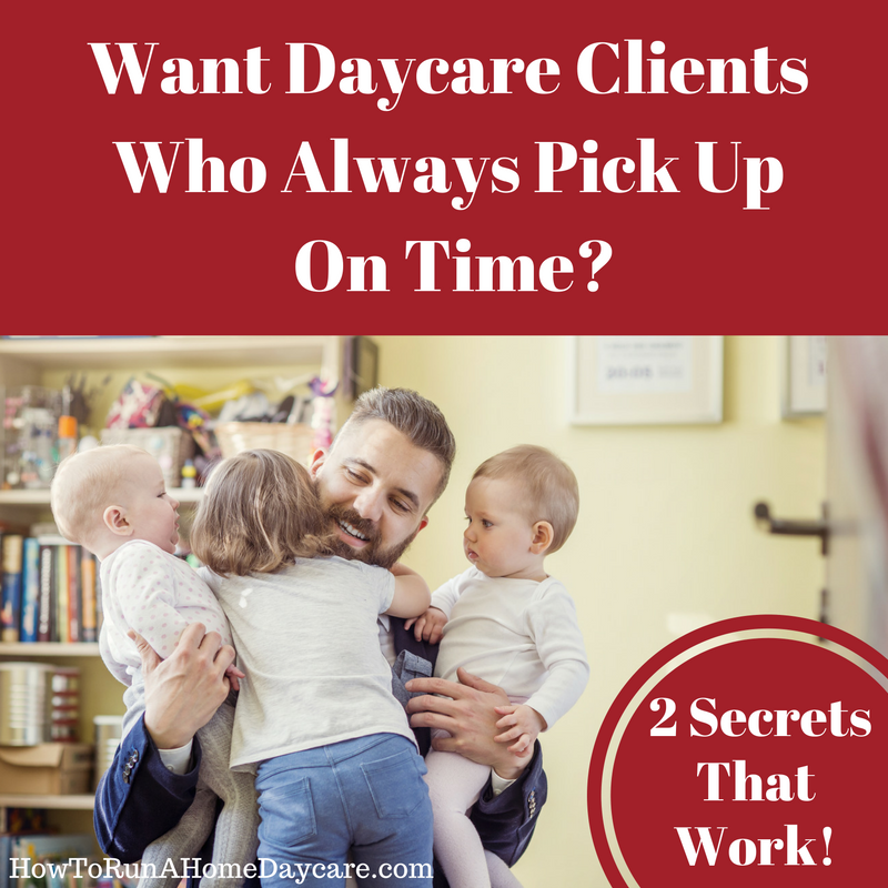 daycare-clients-who-pick-up-on-time