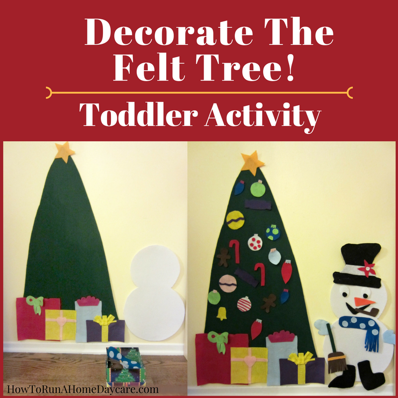 decorate-the-tree-1