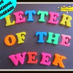 FREE Letter of the week.jpg