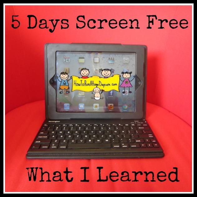Five Days Screen Free.jpg