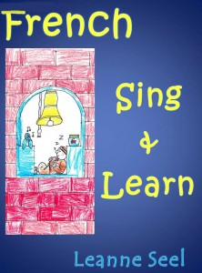 French sing and learn.jpg