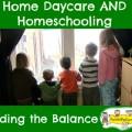Homeschooling balance.jpg