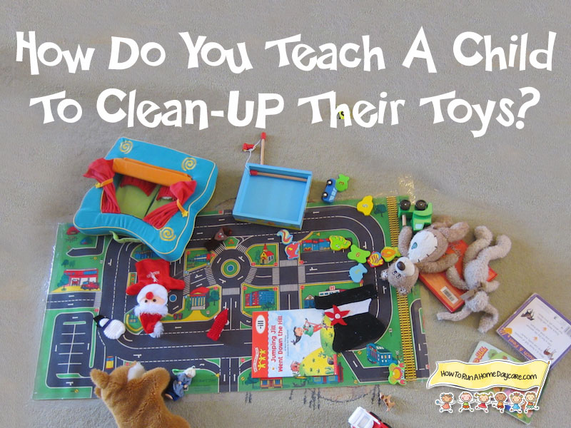 How-to-clean-up-toys