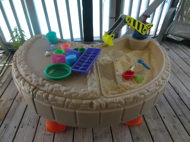 Best Toys For Daycares : Daycare outdoor play space top toy suggestions how to