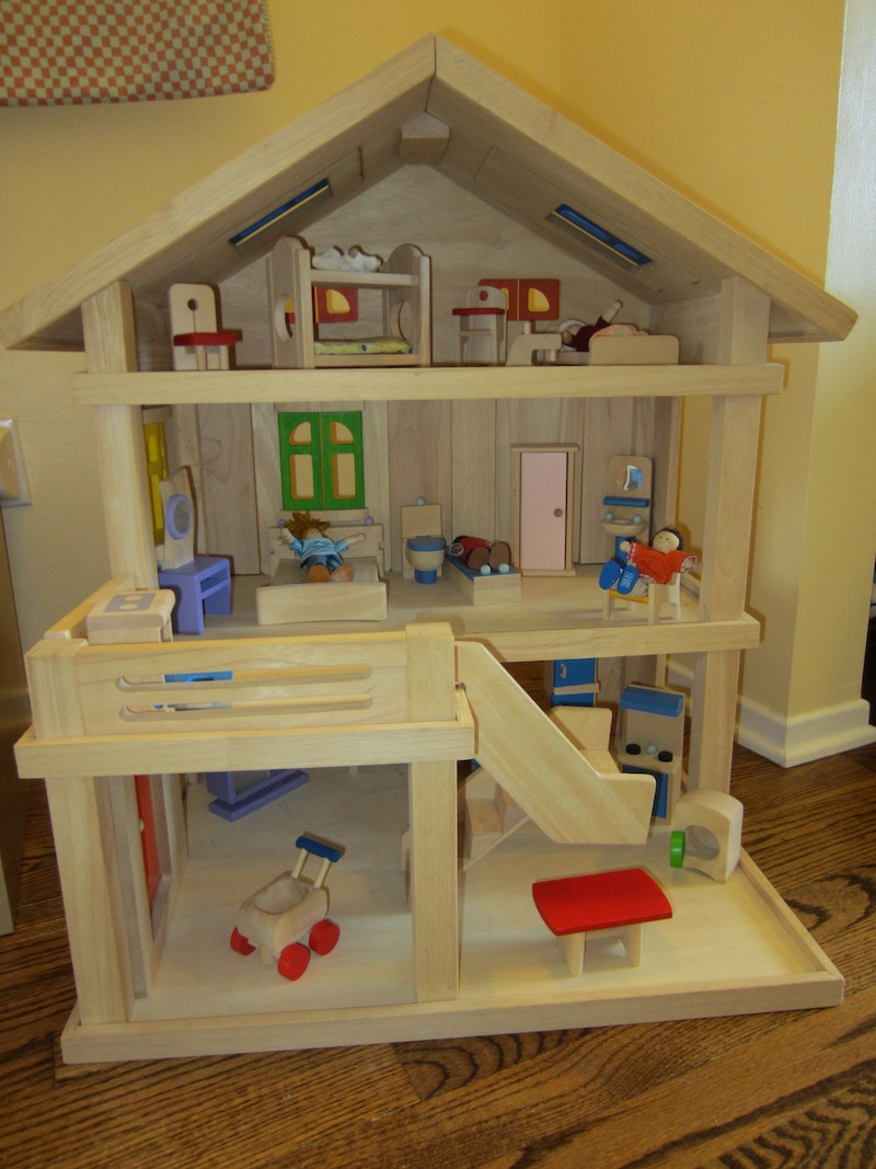 Best Toys For Daycares : Top ten toys for endless hours of play best picks a