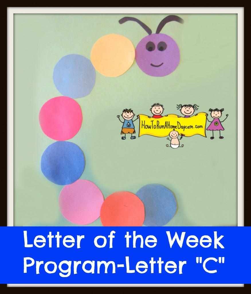 Letter C.jpg
