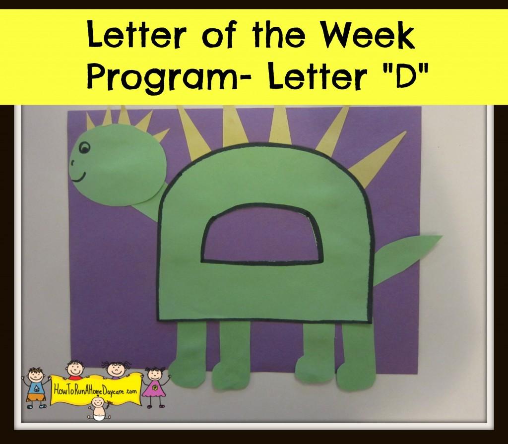 Letter D.jpg