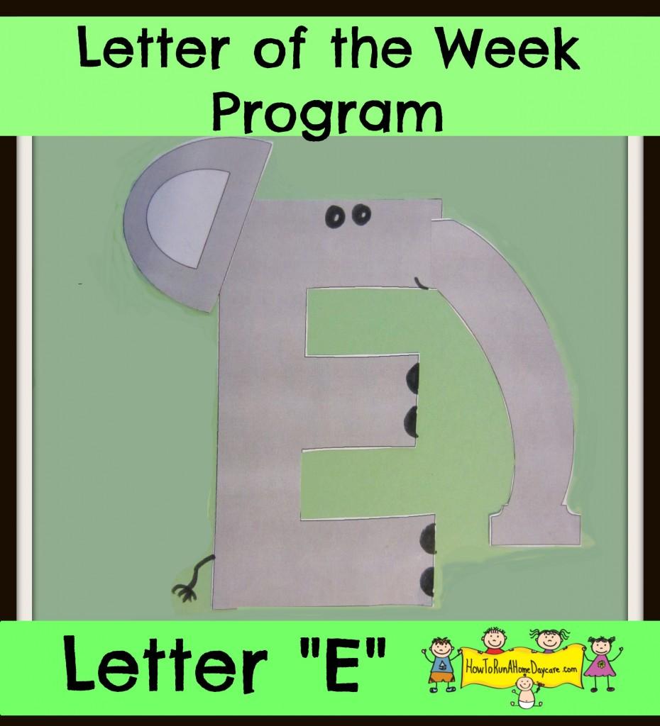Letter E.jpg
