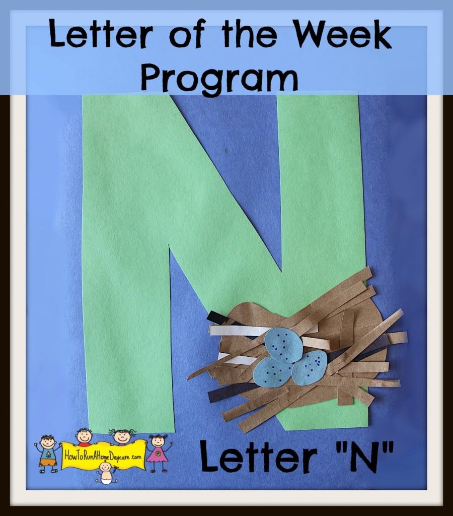 Letter N.jpg