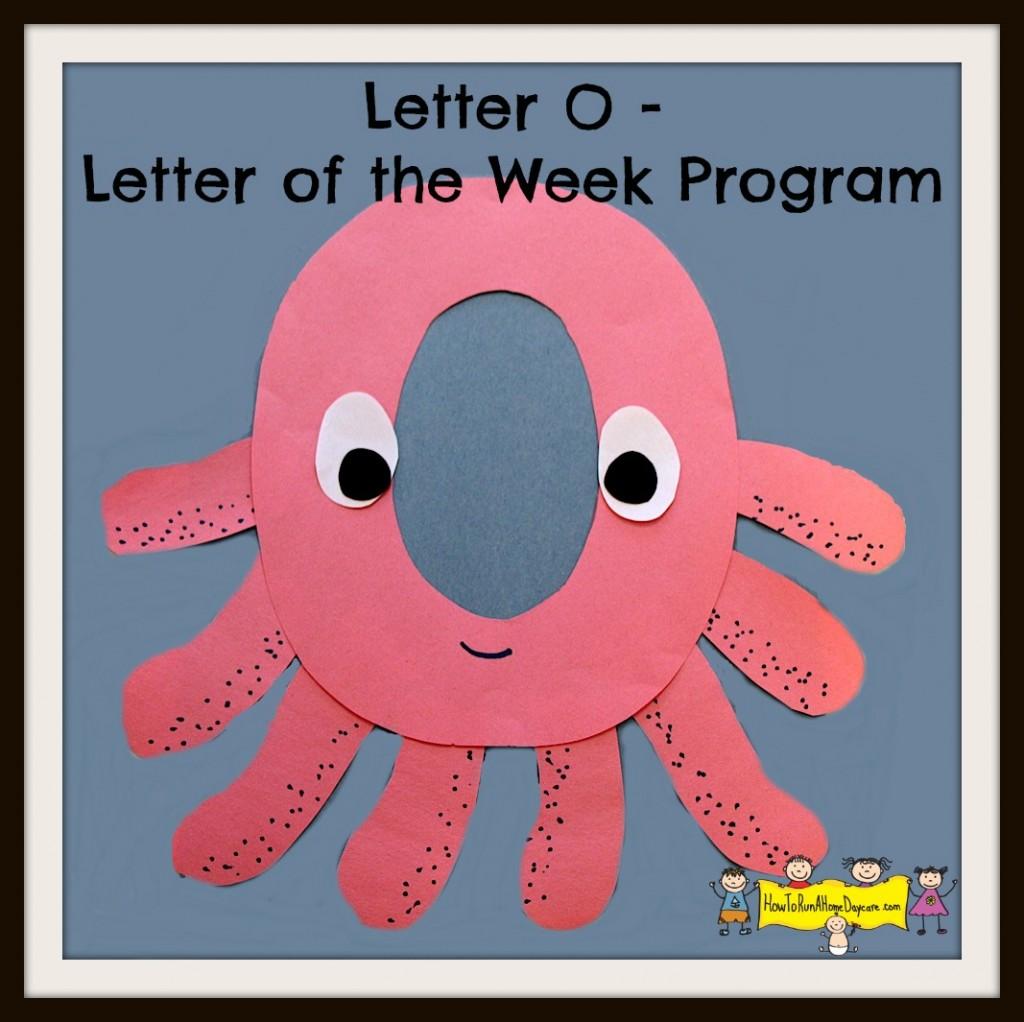 Letter O.jpg