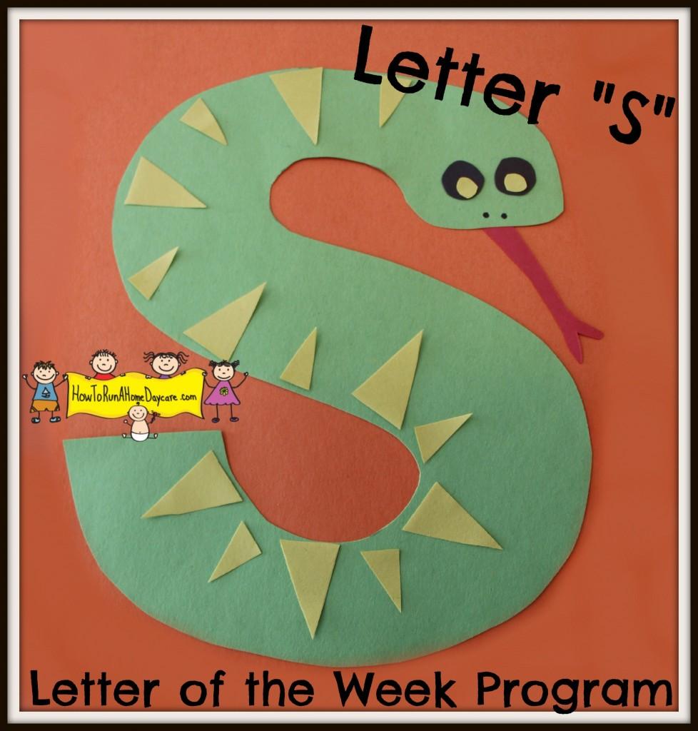 Letter S.jpg