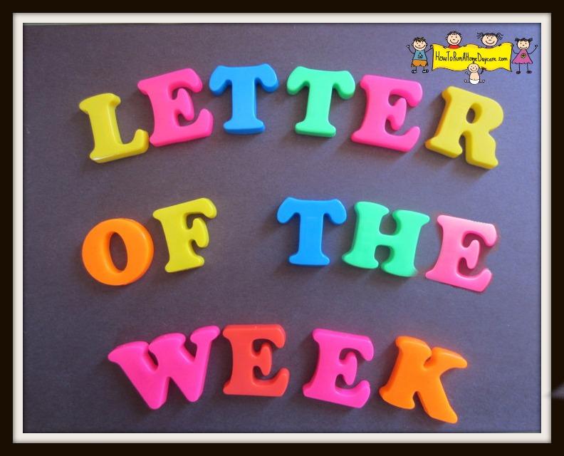 Letter of the week.jpg