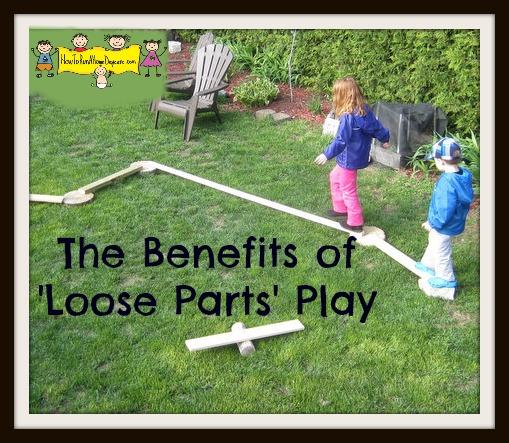 Loose Parts.jpg