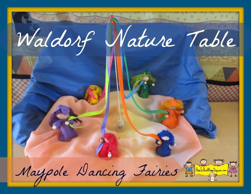 Nature Table Maypole.jpg