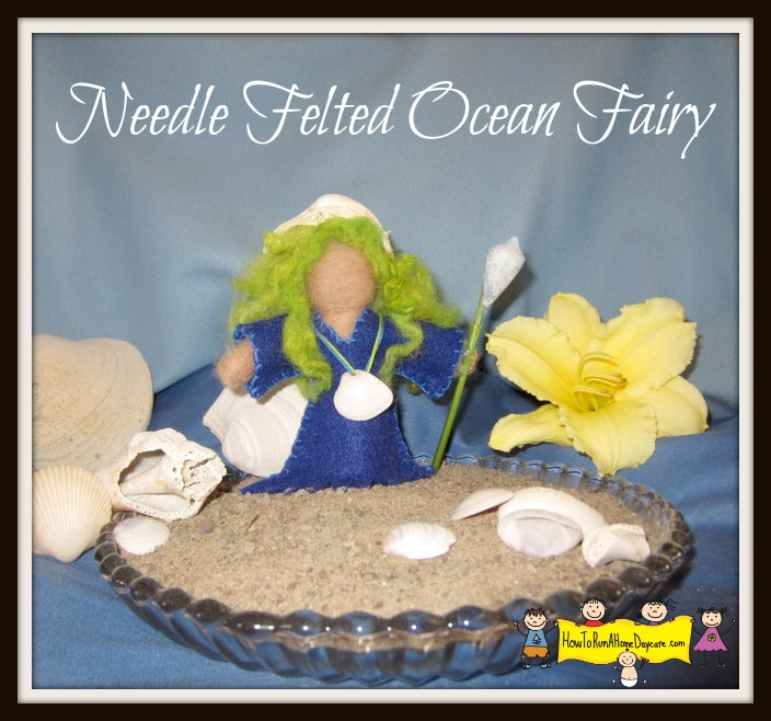 Needle Felted Ocean Fairy.jpg