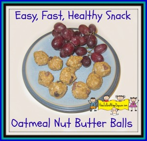 Oatmeal balls snack.jpg