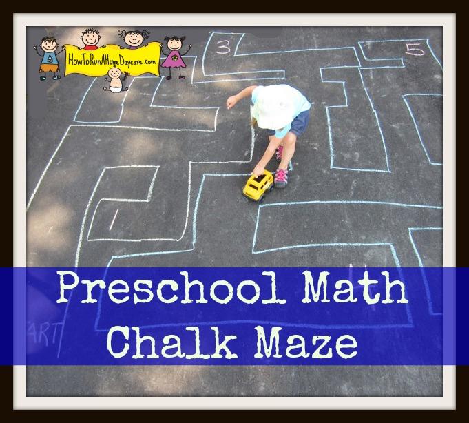 Preschool Math maze.jpg