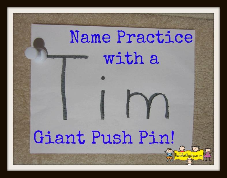 Push pin Name practice.jpg