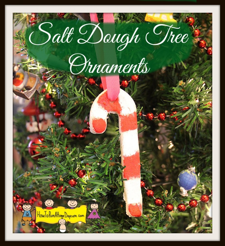 Salt Doug Ornaments.jpg