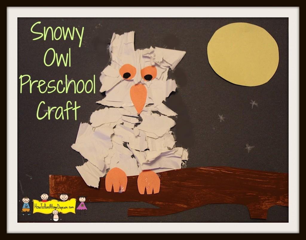 Snowy owl preschool craft.jpg