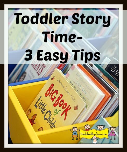 Toddler Story time.jpg