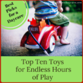 top-ten-toys-for-endless-play