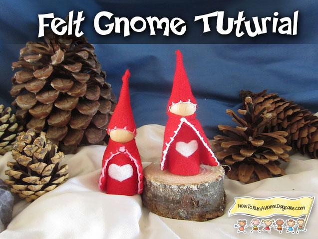 Valentine's-Day-Felt-Gnome-Tutorial-sml