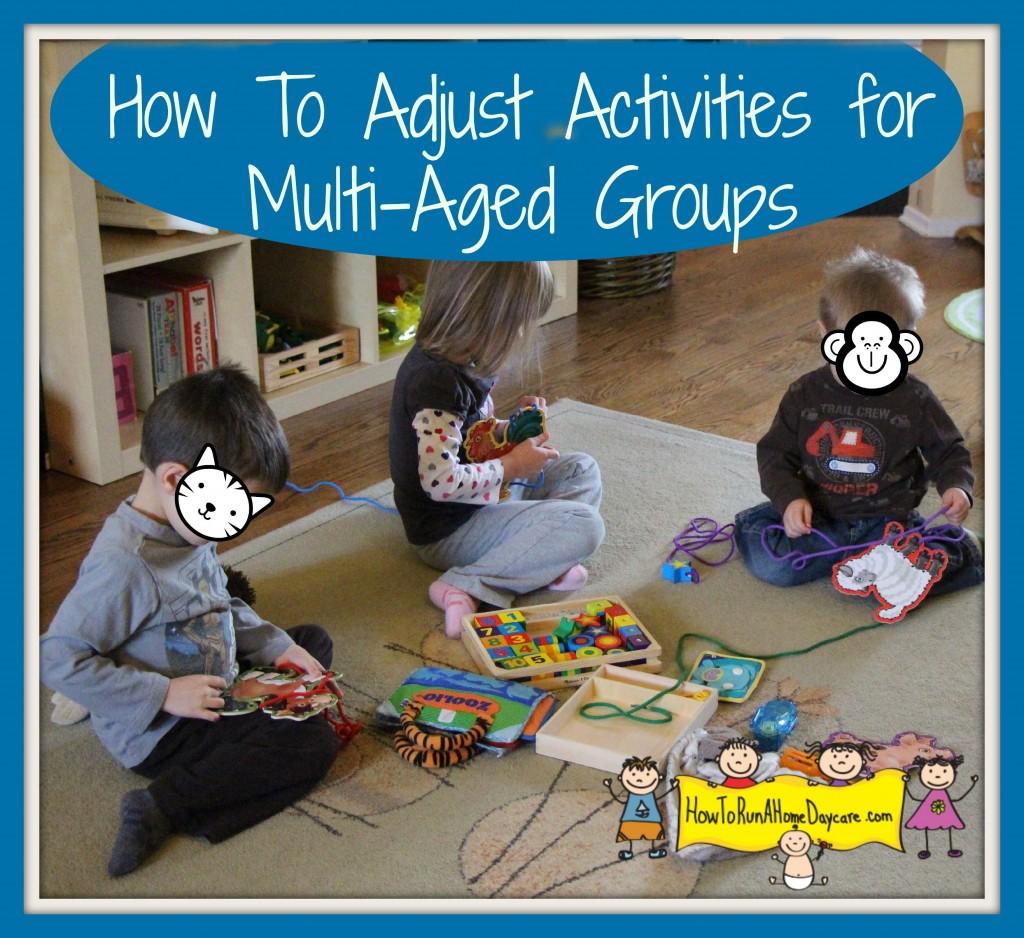 adjust activities multiaged groups.jpg