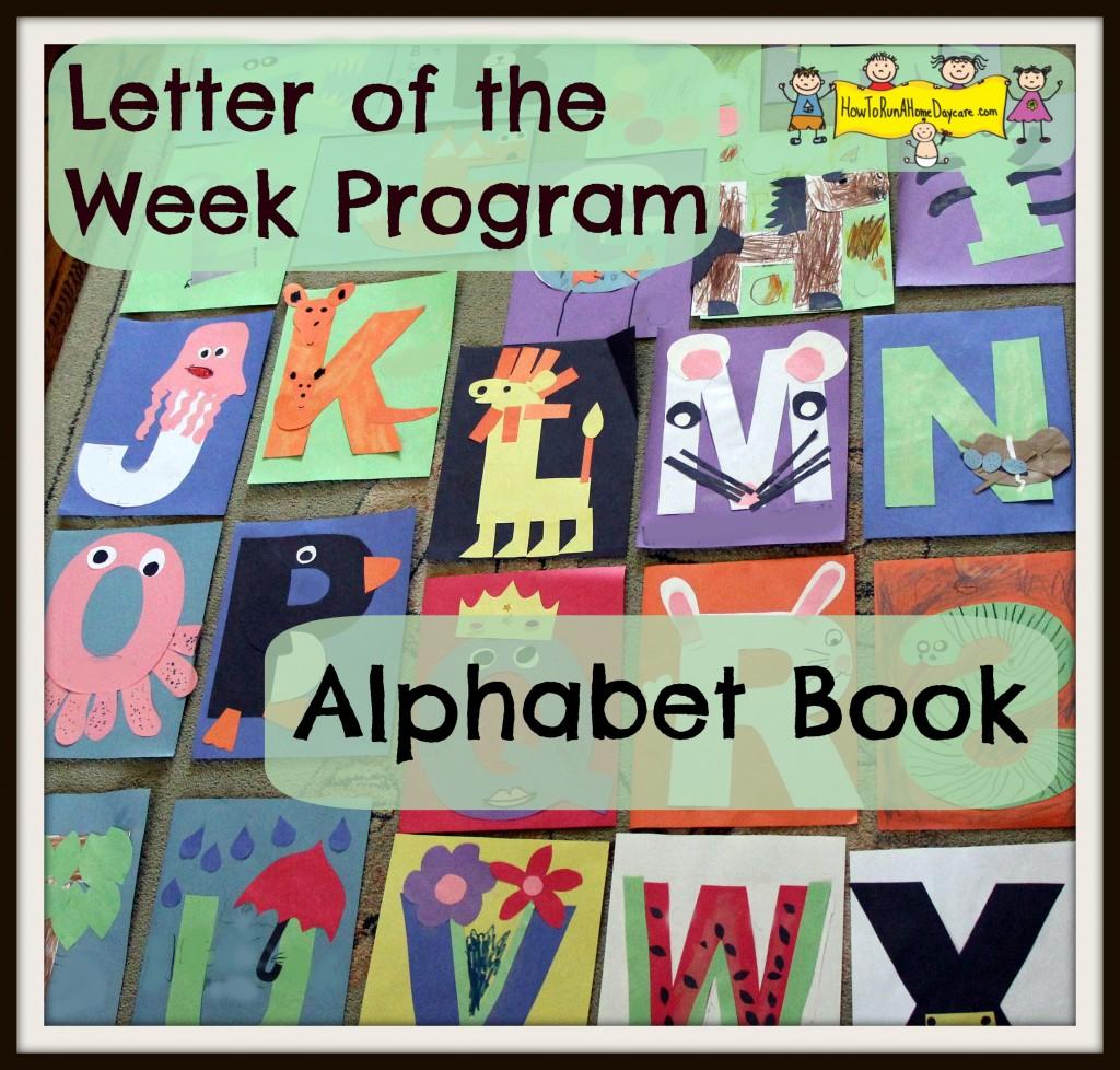 alphabet book.jpg