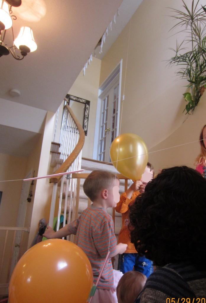 balloon straight up.jpg