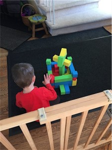 block tower-resized
