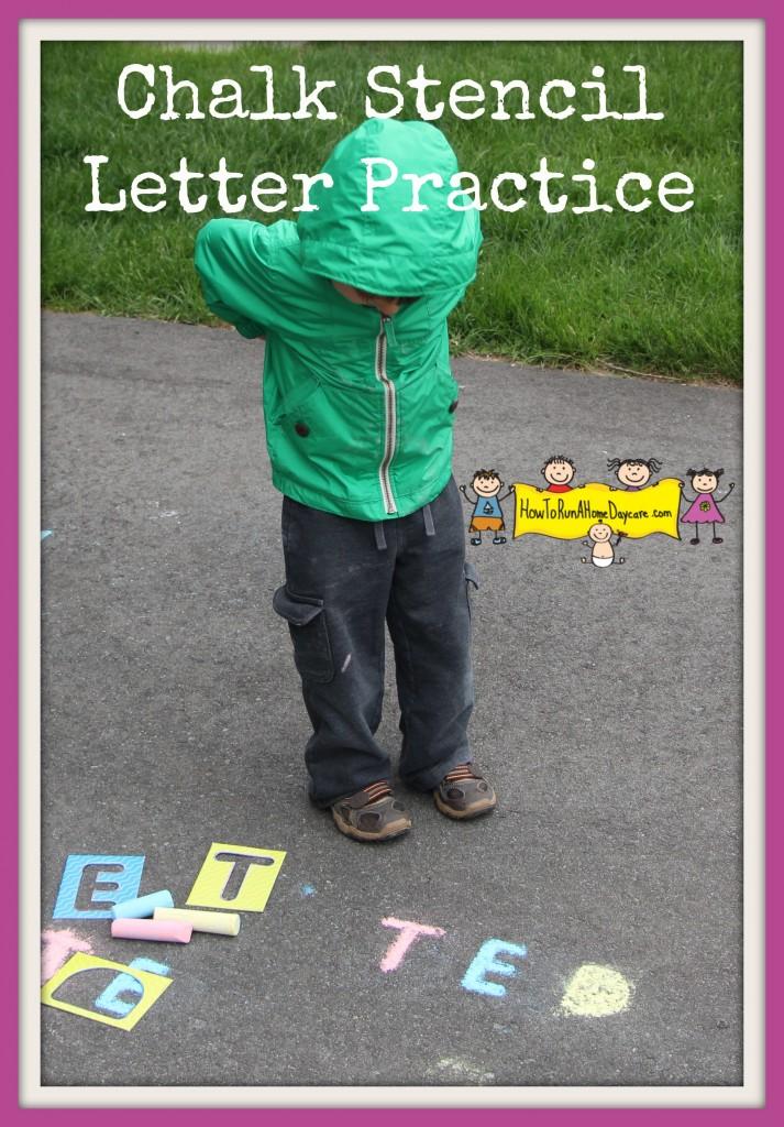 chalk stencil letter practice.jpg