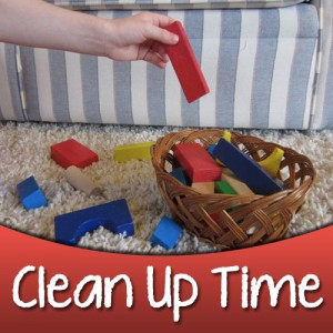 clean-up-cover