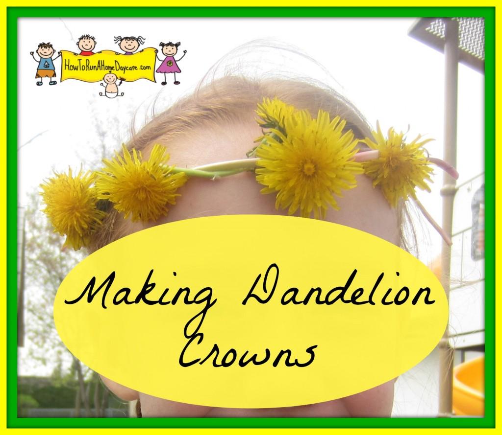 dandelion crowns.jpg