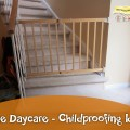daycare-child-proofing-ideas