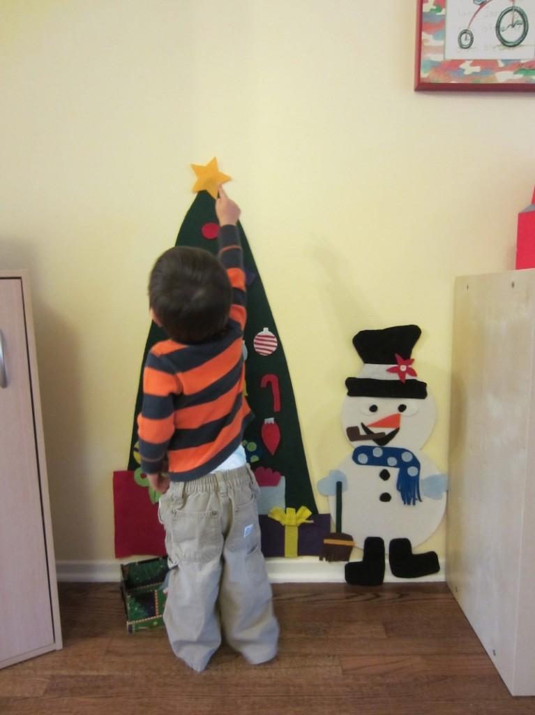 decorate-tree-child