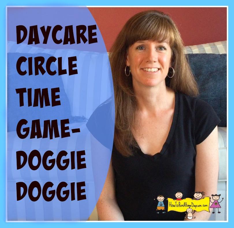 doggie doggie video