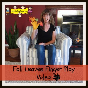 fall leaves finger play video.jpg