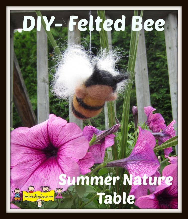 felted bee.jpg