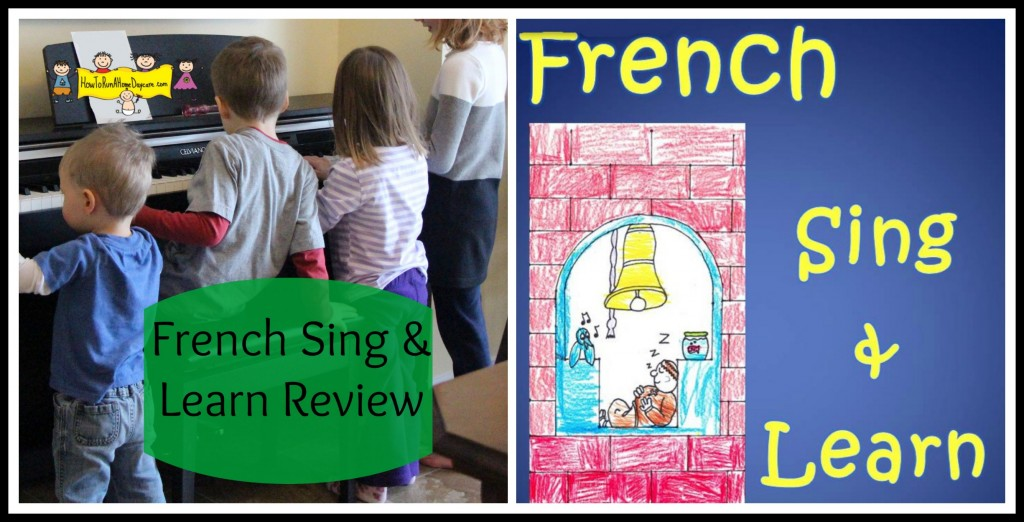 french review piano Collage.jpg